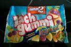 Nimm 2 Lachgummi Tropical