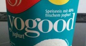 Langnese Yogood Joghurt Eis 4