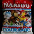 HARIBO COLOR-RADO Winter Edition 1