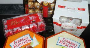 Ferrero 1