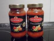 BERTOLLI Pecorino 1