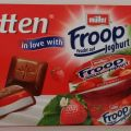 Schogetten in love with Froop 1