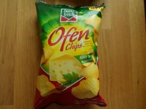 funny-fisch Ofen Chips Käse & Kräuter (3)