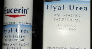 Eucerin Hyal-Urea 1