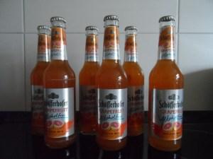 Schöfferhofer Grapefruit Alkoholfrei (1)