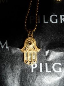 Modeschmuck der dänischen Marke Pilgrim (12)
