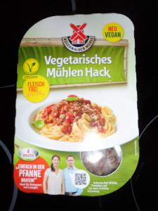 Rügenwalder Mühlen Hamburger, Hack & Frikadelle (14)