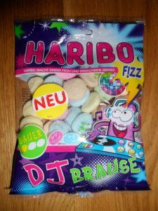 HARIBO DJ Brause (1)