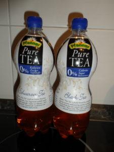 pfanner-pure-tea-11