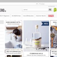 20€-Gutschein für DELINERO.DE zu gewinnen