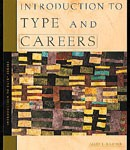 Myers Briggs Type Indicator Career Personality Test - Introduction_to_Type_and_Careers