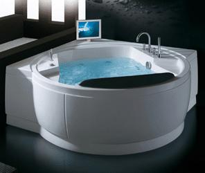 baignoire balneo tous nos conseils