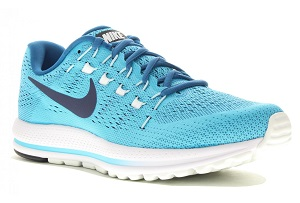 chaussures running pas cher objectif
