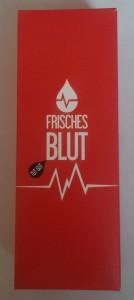 Frisches-Blut