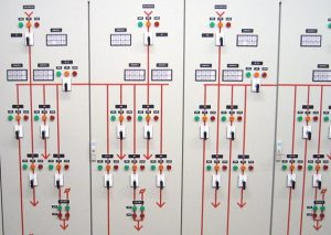 10 Electrical Distribution System Arrangements Explained