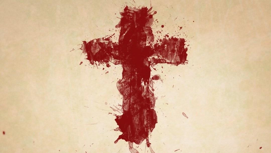 La gloria y dignidad de Jesús en el sufrimiento