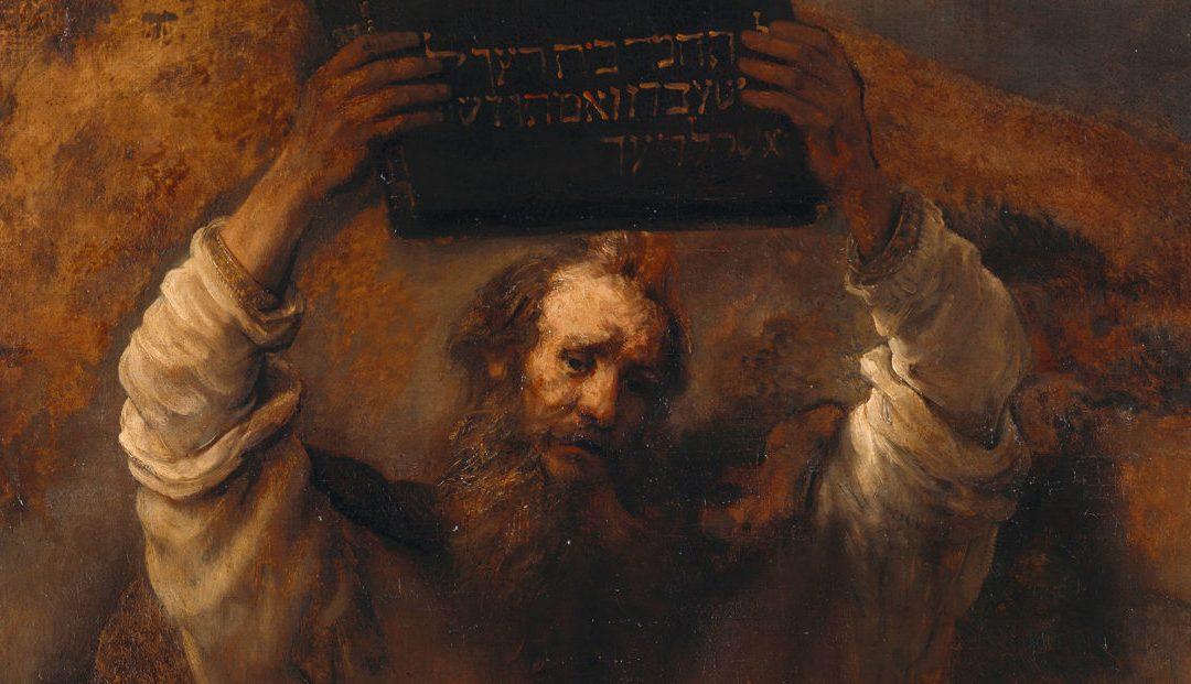 Conociendo las Escrituras – Parte 2
