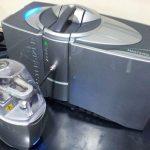 Malvern Mastersizer 3000 Particle Size Analyzer Installed at Arbro
