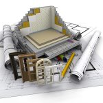 Quality Guidelines to Follow for Construction and Building Materials