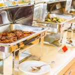 Food Safety in the Corporate Canteen