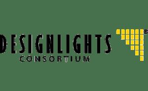 designlights consortium