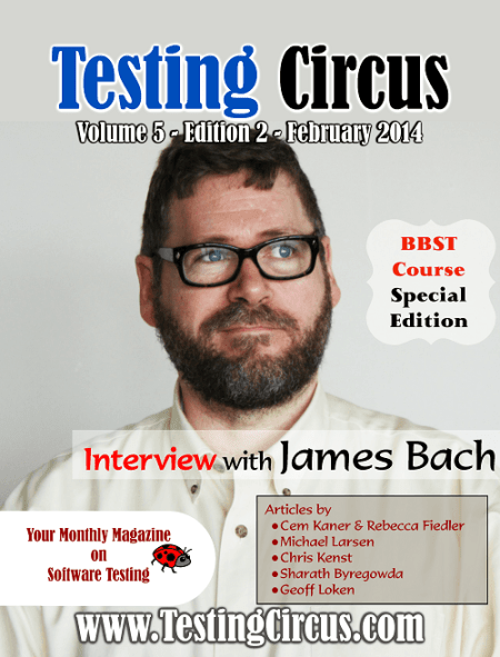 Testing-Circus-Vol5-Edition02-February-2014