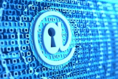Security Testing Tips