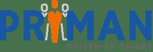 Logo_Priman_tagline (3)