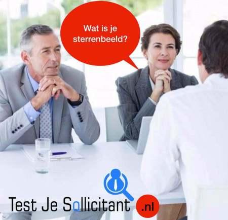 talentanalyse
