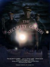 The Security Guards