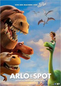 © 2015 Disney•Pixar