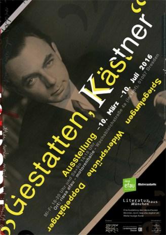 2016_01_07_Motiv-Kaestner-web