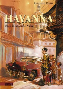 1-havanna-cover
