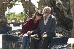 © EOne Films Spain
