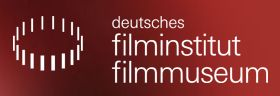 © Filmmuseum Frankfurt am Main