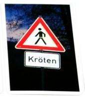 © Kosmos Verlag