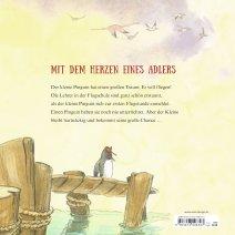 © Ravensburger Verlag