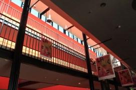 Das Kinopolis ganz im Zeichen des Landshuter Kurzfilmfestivals