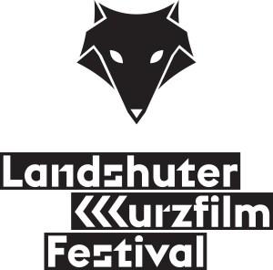 Landshuter Kurzfilmfestival 2018