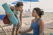 Sofia Pernas und Gina Rodriguez © CW
