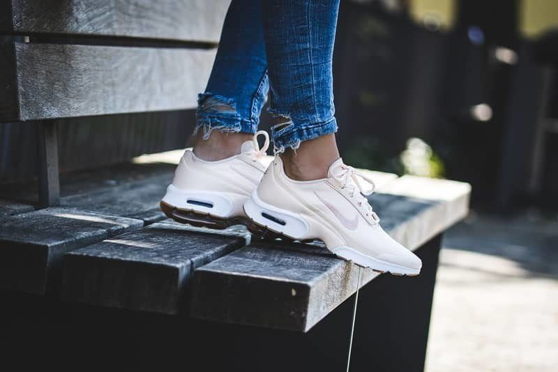 new styles 4aa92 95152 basket nike pour femme nike air max