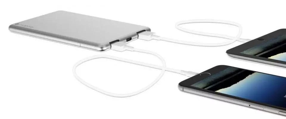 mzilleur téléphone batterie longue et chargeur induction