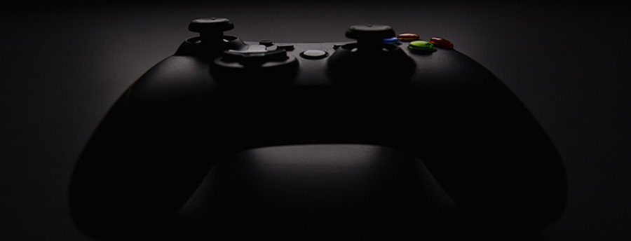 Meilleure Manette Xbox One