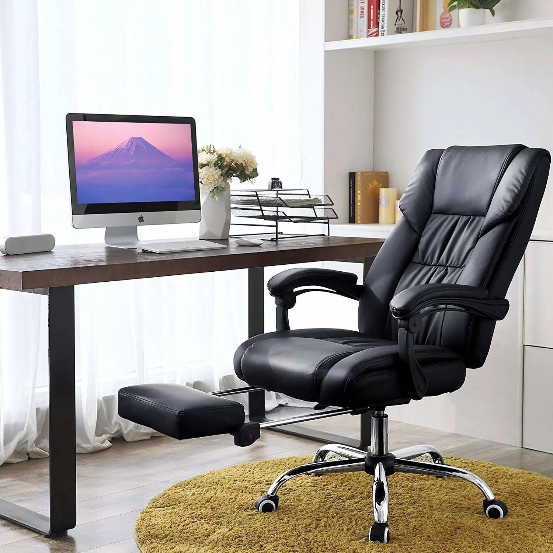 prix compétitif 25839 6df66 𝐥𝐥➤ Meilleurs sièges de bureau ergonomique - MES tests et ...