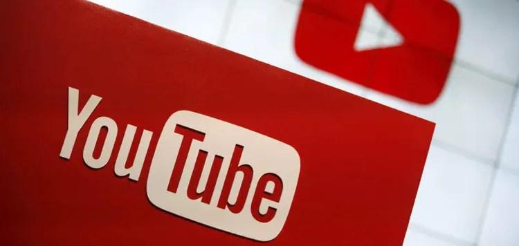 ¿Cómo guardar videos de YouTube sin software?