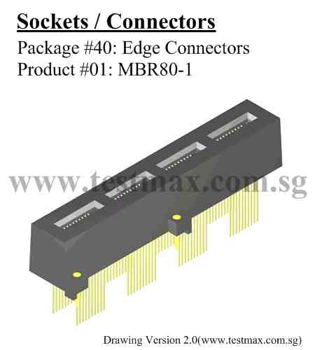 SC40P01V20_EdgeConnectors_MBR80-1_Shrink