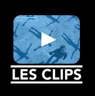 muse clip absolution.jpg