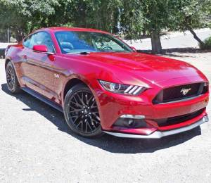Ford-Mustang-GT-RSFS