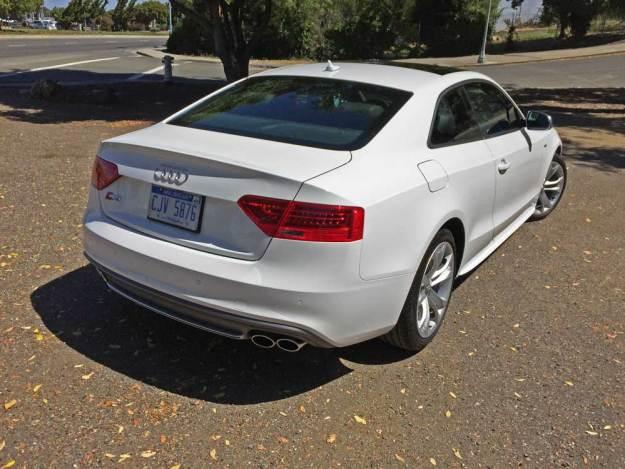 Audi-S5-Cpe-RSR