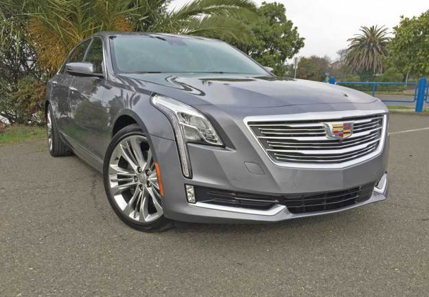 Cadillac-CT6-RSF